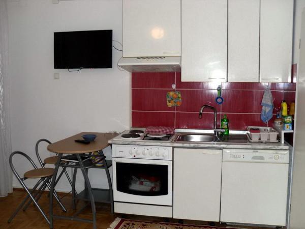 Studio apartman Tepić - Banjaluka