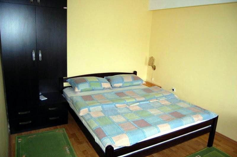 Apartman Lena - Zlatibor