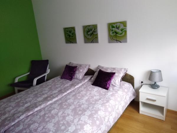 Apartman Gajbica - Banjaluka