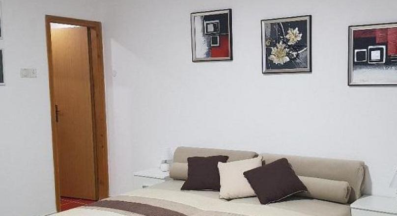Stan na dan - Apartman Nives - Prijedor