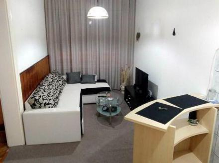 Apartman Marija - Banjaluka