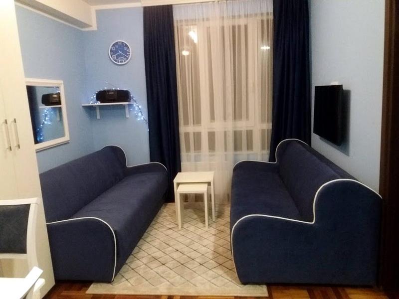 Apartman20 Kraljevi čardaci - Kopaonik