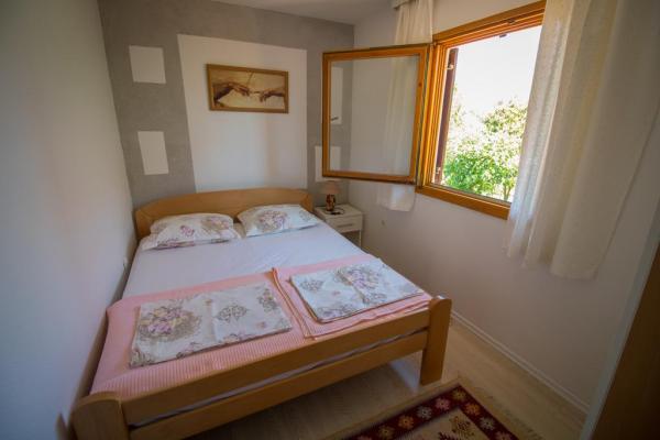 Villa Blossom - Blagaj - Mostar