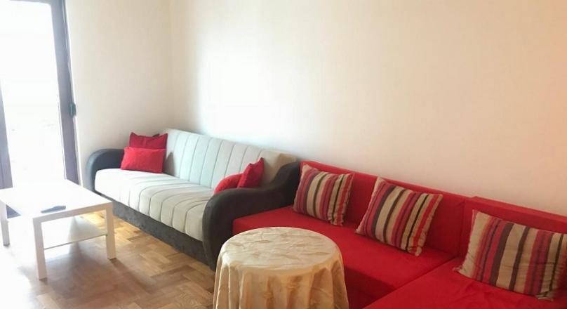 Apartman Dalila 1 - Podgorica