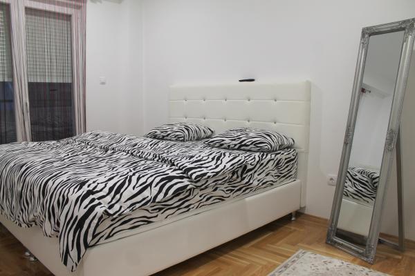 Apartman Apolon - Banjaluka