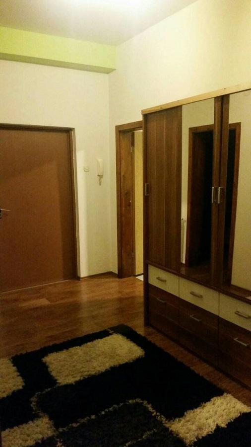 Apartman Stan na Dan Sarajevo