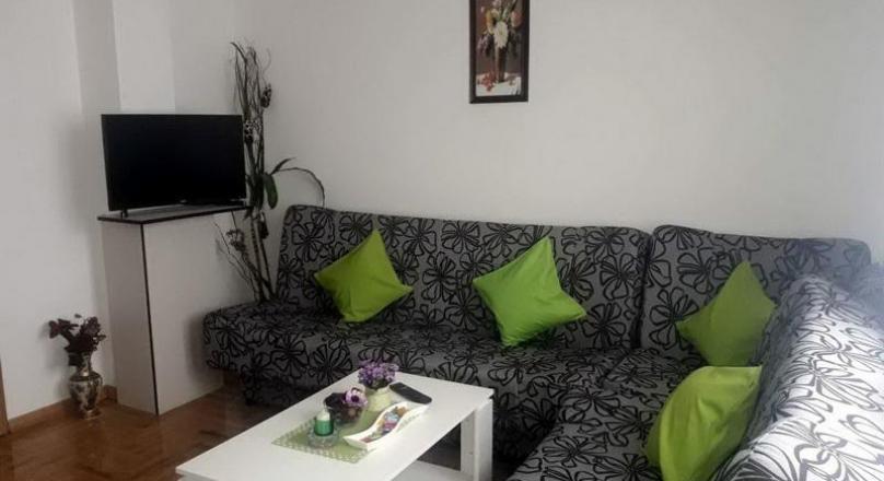 Apartman S - Bijeljina