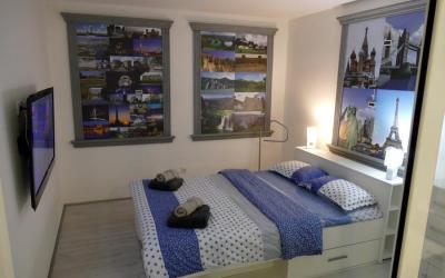 Apartman Haris - Beograd