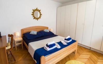 Apartman Cozy Vortex - Mostar