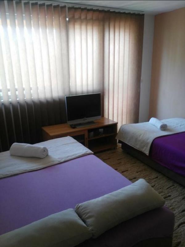 Apartmani Cemo - Sarajevo