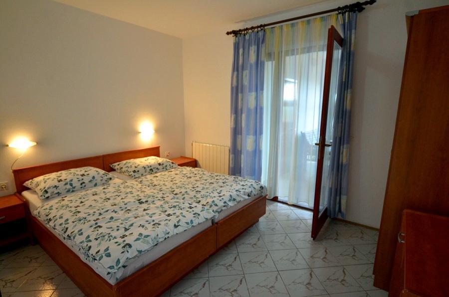 Apartmani Dragica (A6) - Poreč