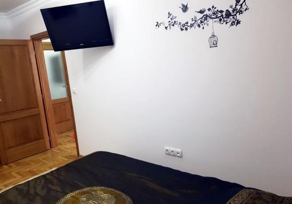 Apartman Fortuna - Sarajevo
