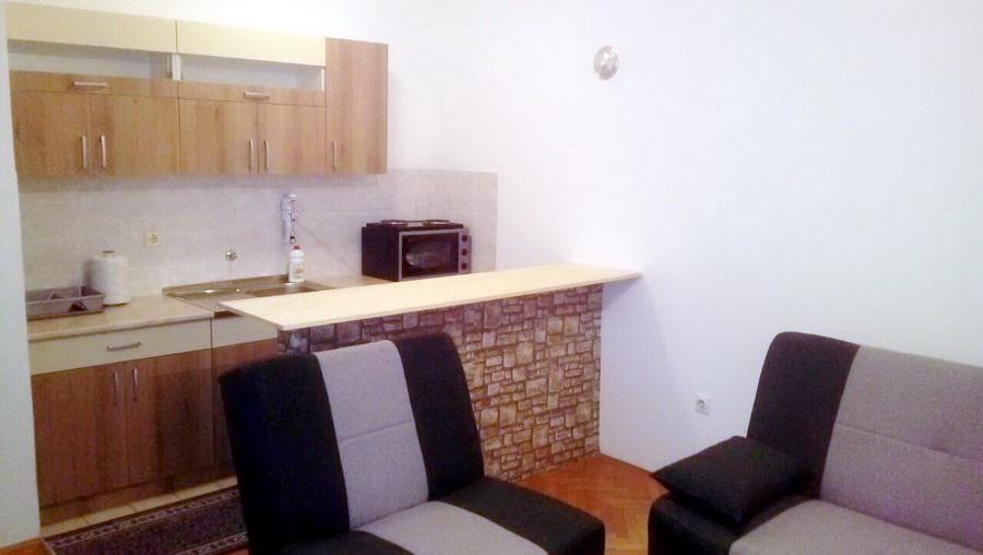 Apartman Matovic - Bijeljina