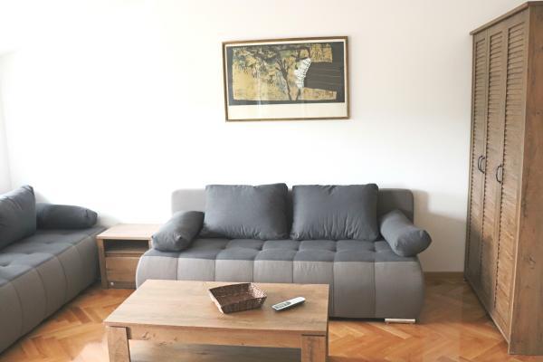 Apartman Max Luxus - Banjaluka
