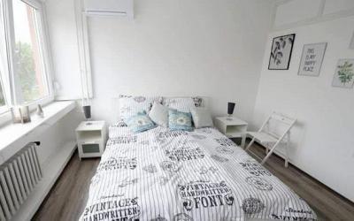 Stan na dan Apartman Kutak - Banja Luka