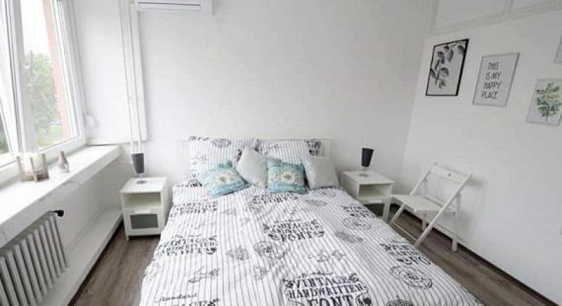 Stan na dan Apartman Kutak - Banjaluka