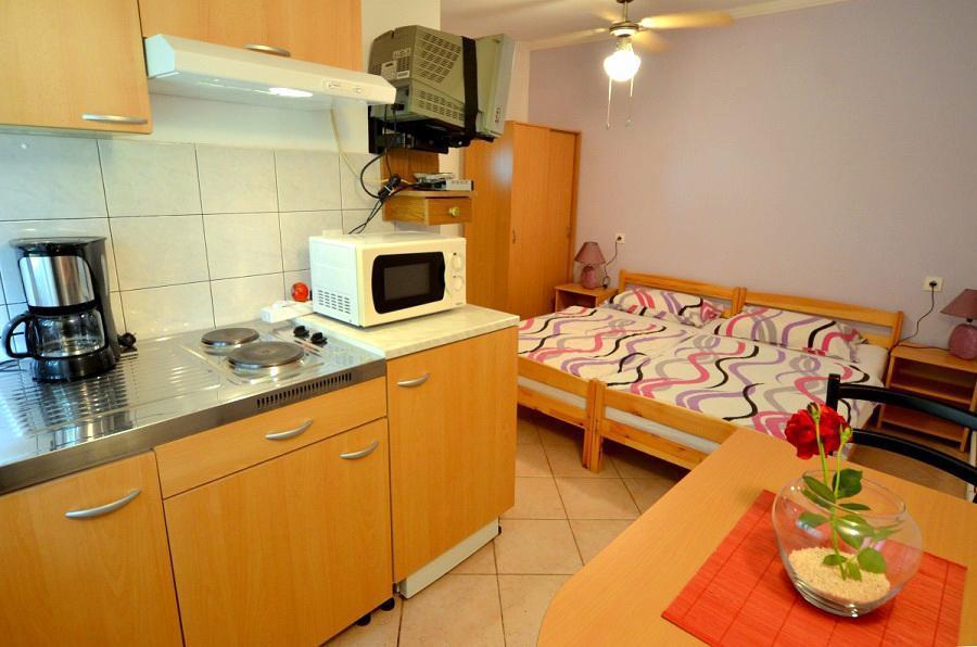 Apartmani Dragica (A2) - Poreč