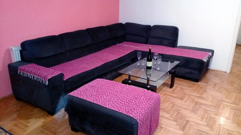 Apartmani Tepic - Banjaluka