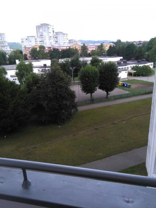 Stana na dan Borik - Banjaluka