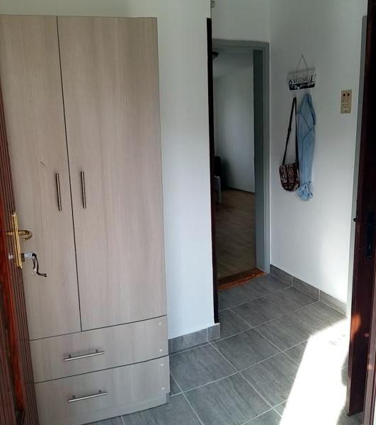 Apartman Galeb 1