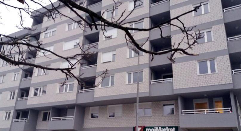 Apartman Sofija&Đorđe - Banja Luka