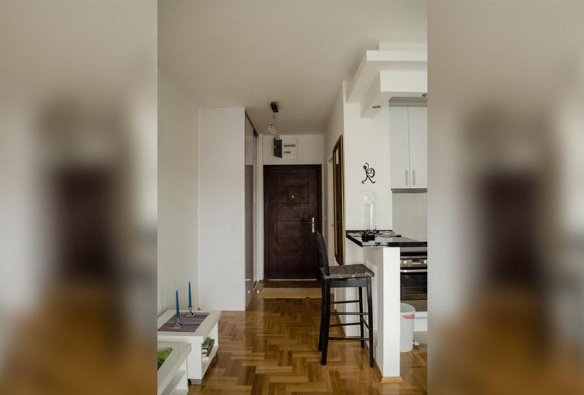 Apartman Everest 2 - Banjaluka