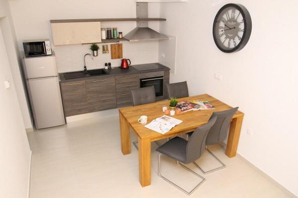Apartman Top Centar 2 - Osijek