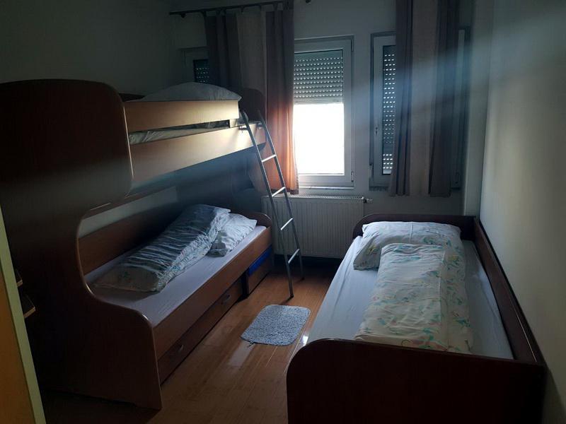 Apartman Fortuna 2 - Sarajevo