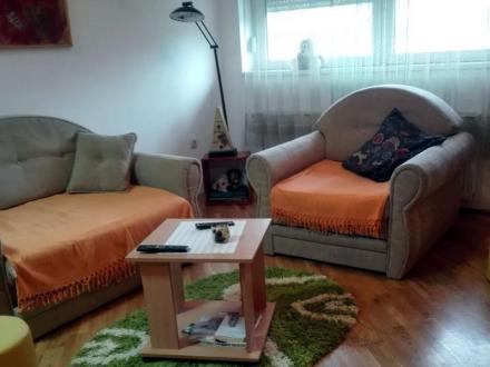 Apartman Nataša - Novi Sad