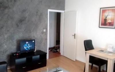 Apartman Bijeljina