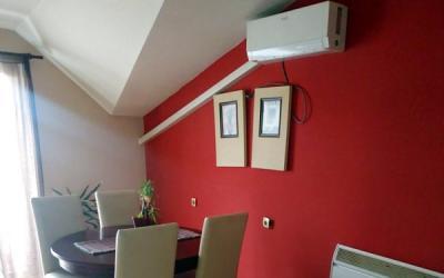 Stan na dan Apartman Arce - Banjaluka