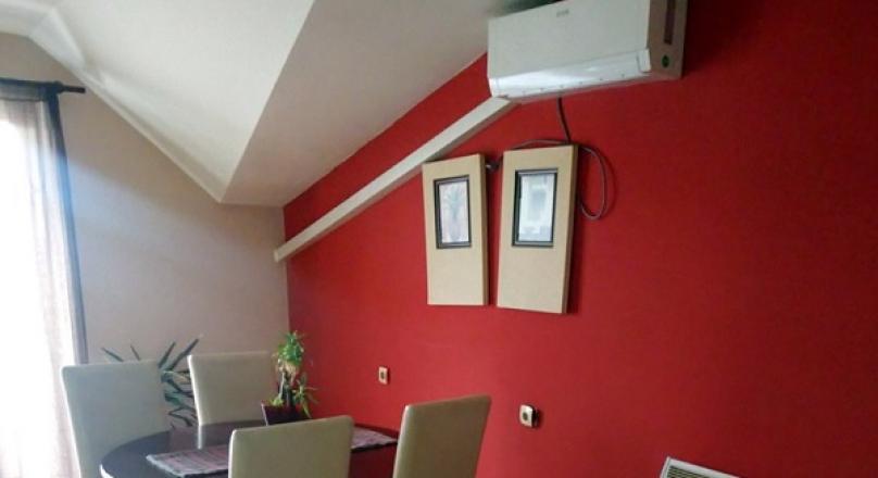 Stan na dan Apartman Arce - Banja Luka