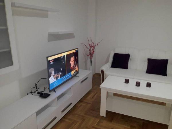 Apartman Apolon 2 - Banjaluka