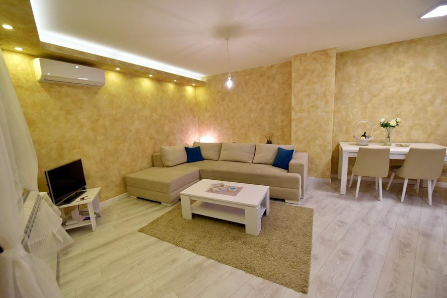 Apartman centar - Beograd