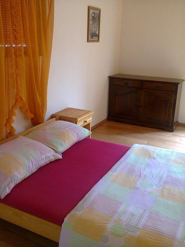 Turističko-rekreativni centar Oaza mira, Apartman 1 - Sanica