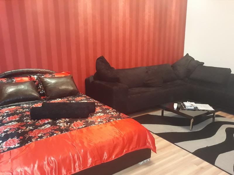 Apartman Crni biser - Beograd
