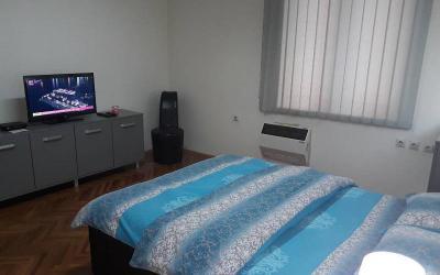 Apartmani Niš - Niš