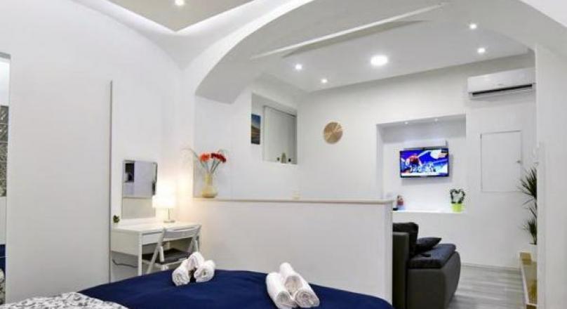 Apartman Frenki - Zagreb