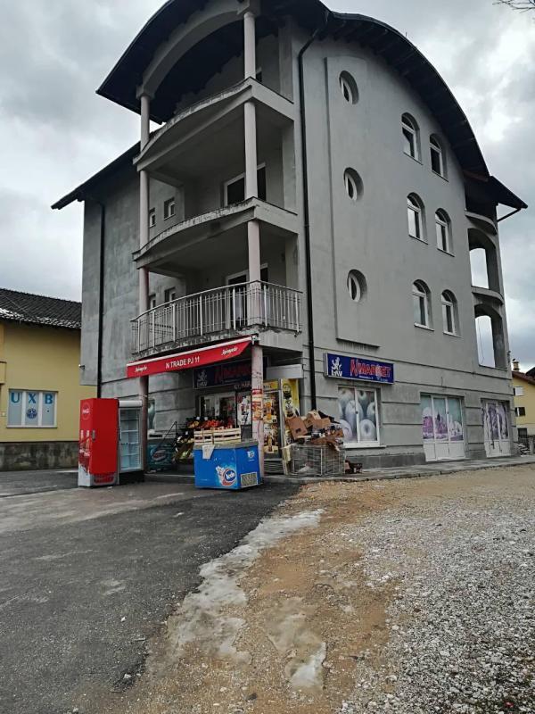 Apartmani Villa Stanišić - Sarajevo