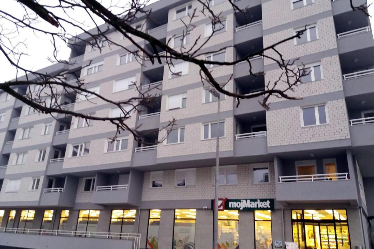Apartman Sofija&Đorđe - Banjaluka