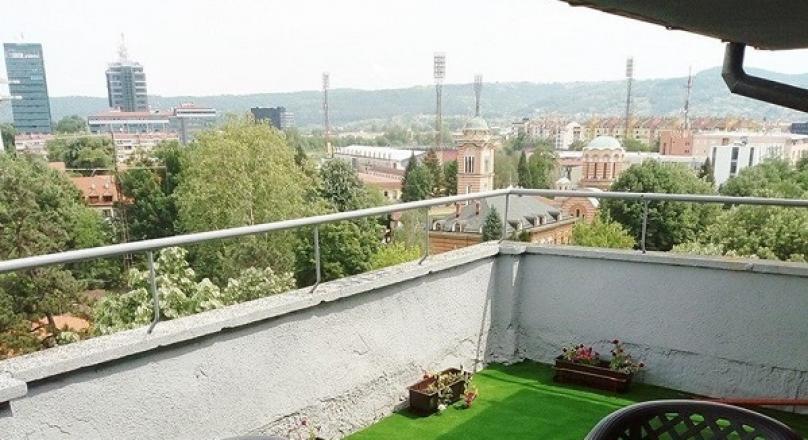 Apartman Centar BL - Banja Luka