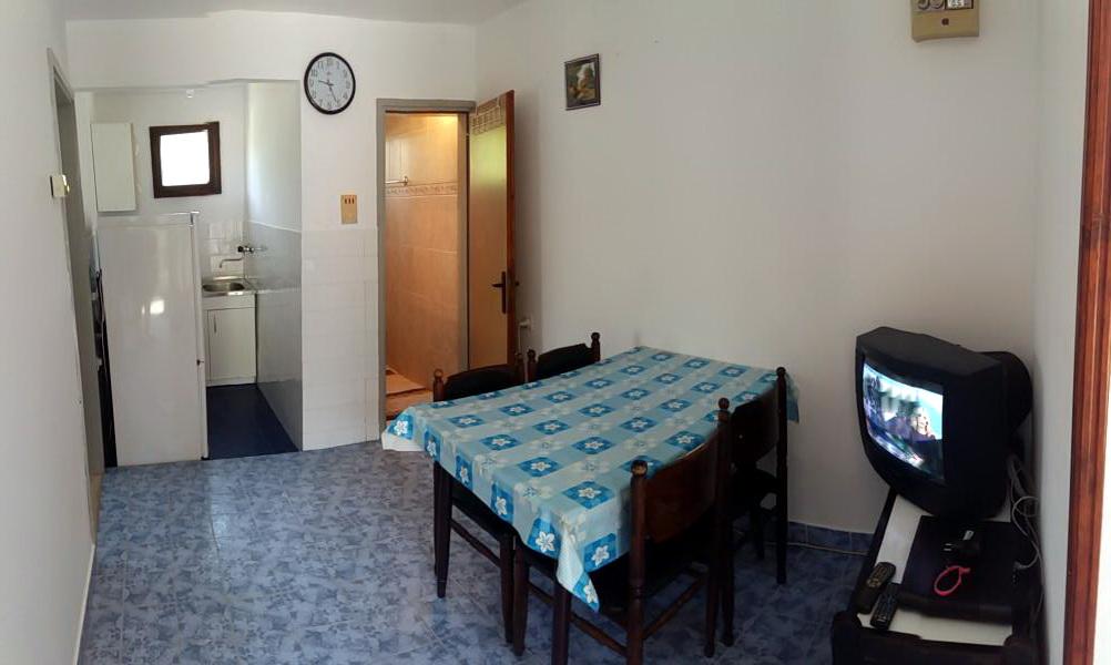 Apartman Galeb 2