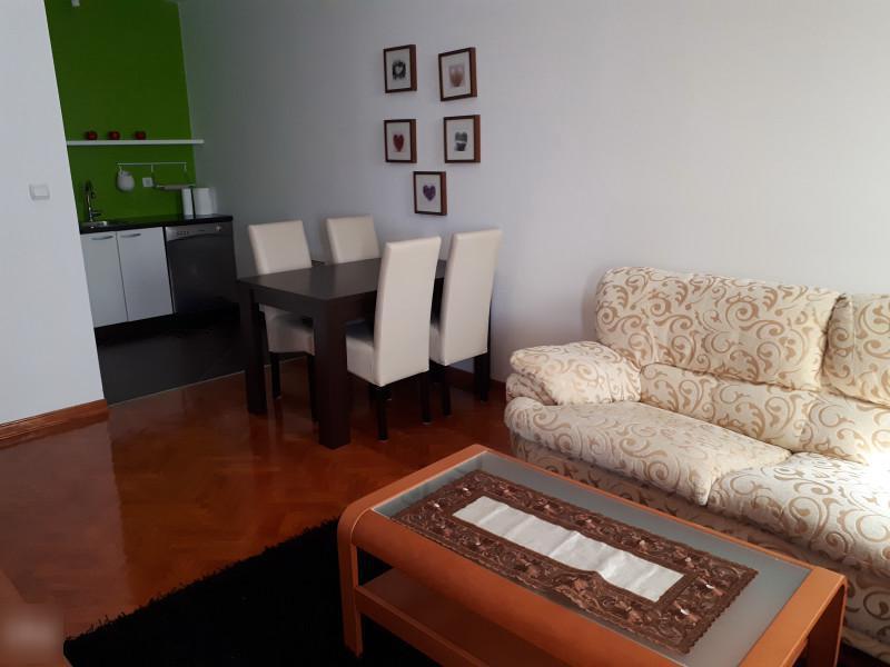 Apartman Pahuljica - Bijeljina