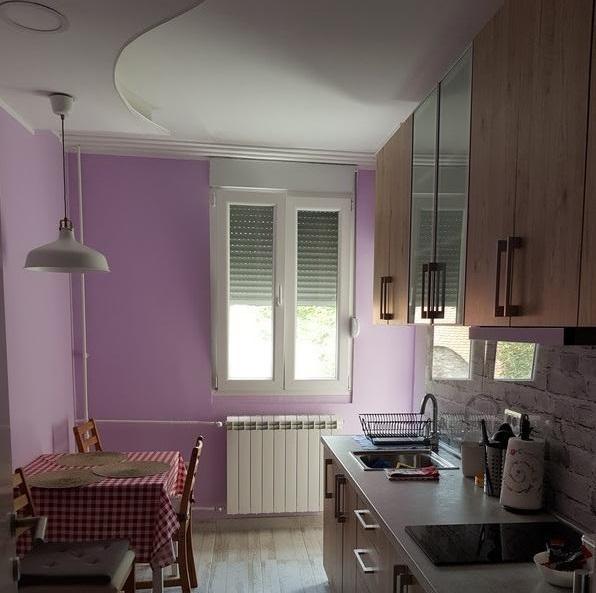 Apartmani Glorija - Beograd