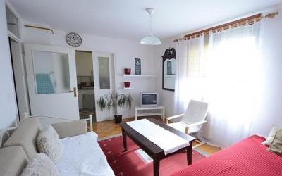 Apartman Sarajevo - Sarajevo