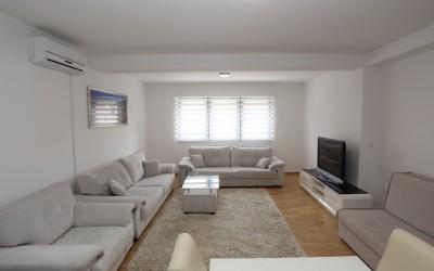 Apartman Ria