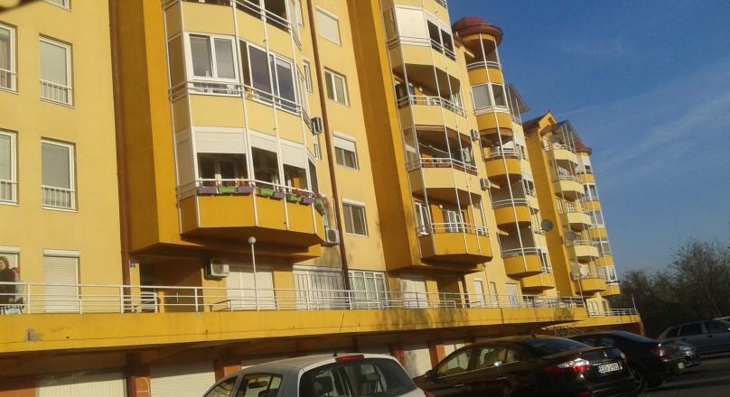 Apartman 3M - Banjaluka