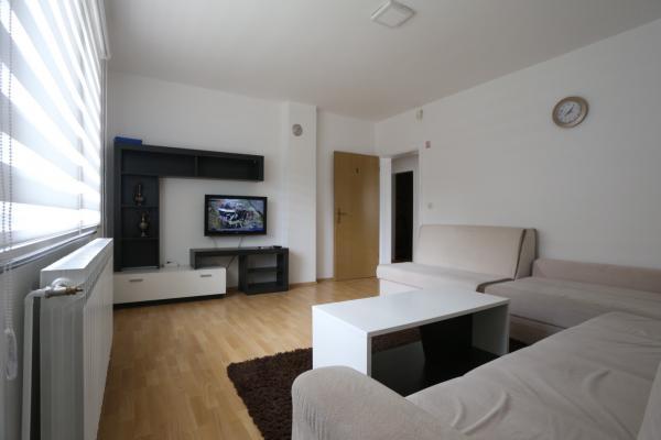Apartman Azi