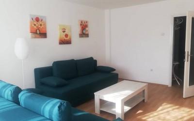 Apartman Dorisela - Banjaluka