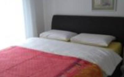 Apartman Maslina - Mostar